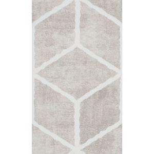 4494 Heather Trend Fabric