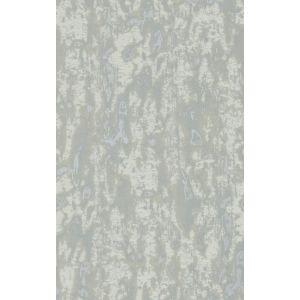 4492 Ice Trend Fabric