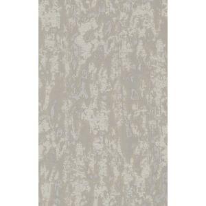 4492 Heather Trend Fabric