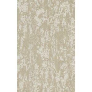 4492 Latte Trend Fabric