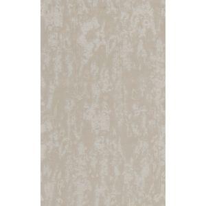 4492 Cameo Trend Fabric