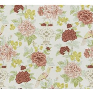 4480 Dusty Rose Trend Fabric