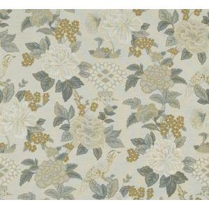 4480 Ash Trend Fabric