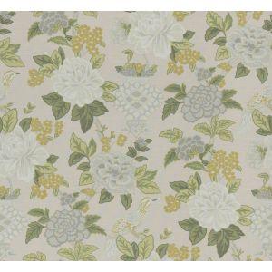 4480 Cameo Trend Fabric