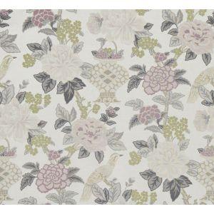 4480 Heather Trend Fabric