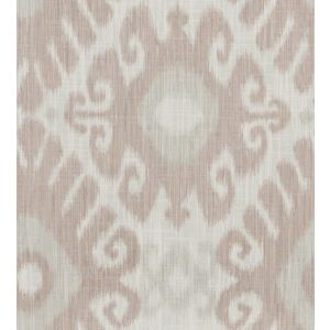 4478 Dusty Rose Trend Fabric