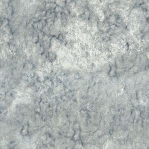 2634 Ice Trend Fabric