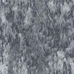 2634 Cornflower Trend Fabric