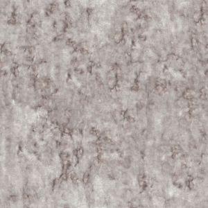 2634 Amethyst Trend Fabric