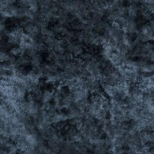 2634 Navy Trend Fabric