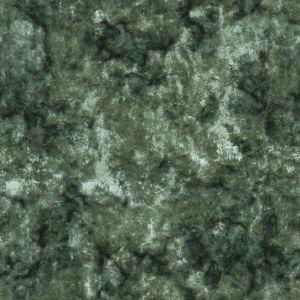 2634 Pine Trend Fabric