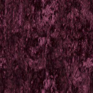 2634 Boysenberry Trend Fabric