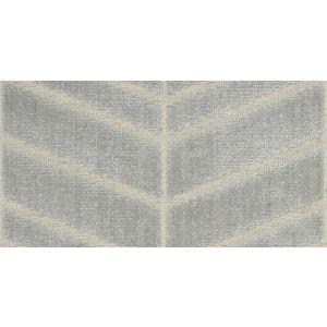 4486 Ash Trend Fabric