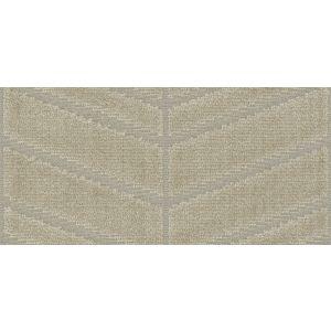 4486 Latte Trend Fabric