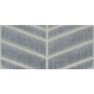 4486 Delft Trend Fabric