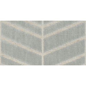 4486 Ice Trend Fabric