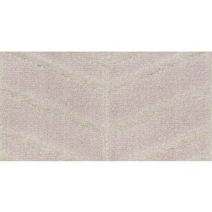 4486 Dusty Rose Trend Fabric