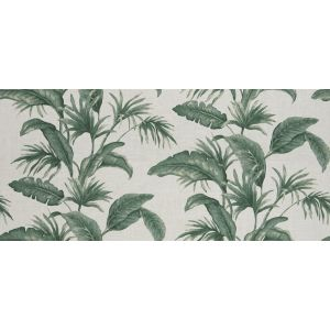 4487 Tropical Trend Fabric