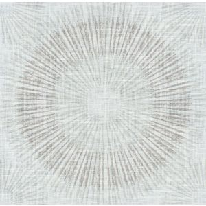 4489 Heather Trend Fabric