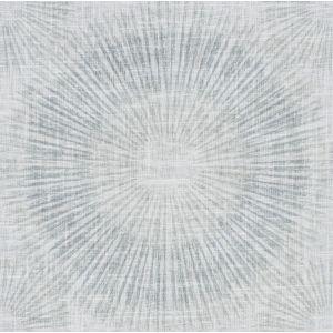 4489 Ice Trend Fabric