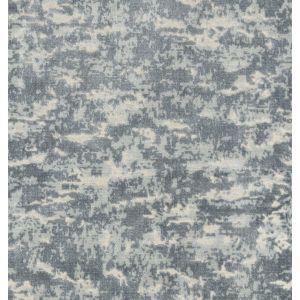 4485 Ice Trend Fabric