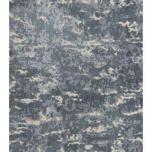 4485 Delft Trend Fabric