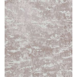 4485 Dusty Rose Trend Fabric