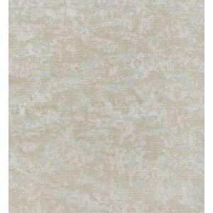 4485 Latte Trend Fabric