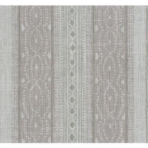 4490 Heather Trend Fabric