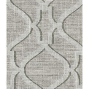 4495 Heather Trend Fabric