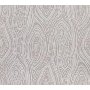 4491 Heather Trend Fabric