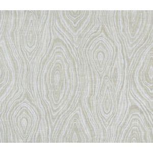4491 Latte Trend Fabric