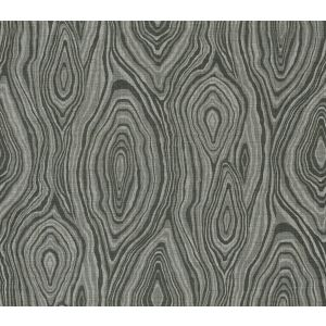 4491 Marble Trend Fabric