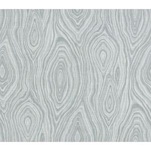 4491 Ice Trend Fabric