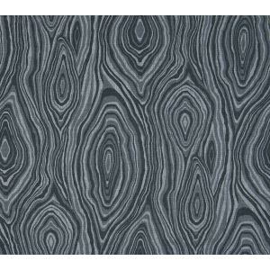 4491 Ink Trend Fabric