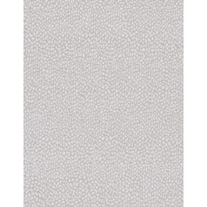 4484 Heather Trend Fabric