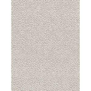 4484 Latte Trend Fabric