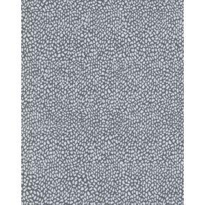 4484 Delft Trend Fabric