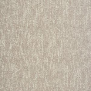 4497 Heather Trend Fabric