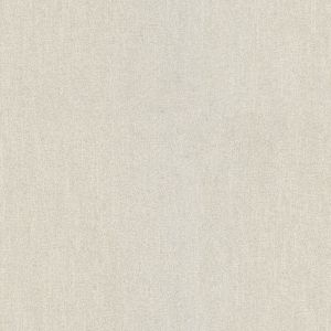 4497 Oatmeal Trend Fabric