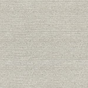 4498 Ash Trend Fabric