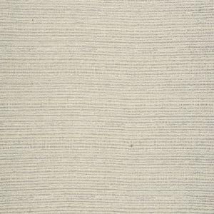4498 Cashmere Trend Fabric