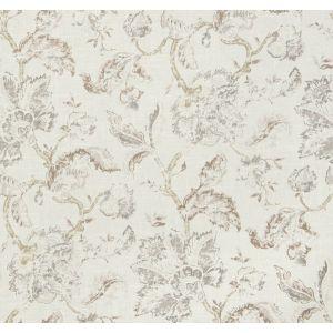 4496 Heather Trend Fabric