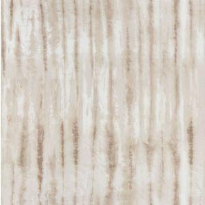 4493 Heather Trend Fabric