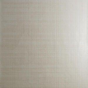14094W SERRARA Moonlight 01 S. Harris Wallpaper