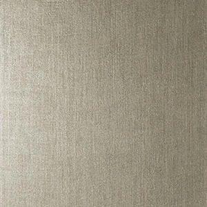 14093W BARANO Dove 01 S. Harris Wallpaper