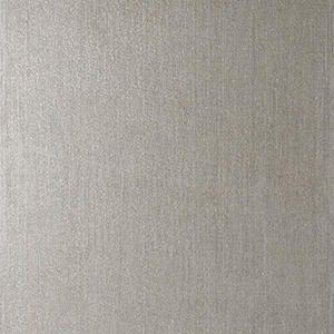 14093W BARANO Pearl 02 S. Harris Wallpaper