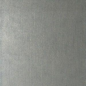 14093W BARANO Frost 03 S. Harris Wallpaper