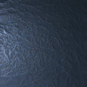 14088W BAIA Meteor 02 S. Harris Wallpaper