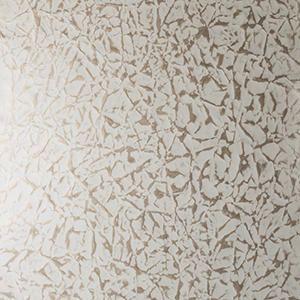 14088W BAIA Crystalline 05 S. Harris Wallpaper